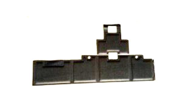 pdt-batterycover