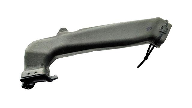 pdt-en-softpeairduct