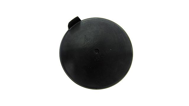 pdt-ext-headlightcap