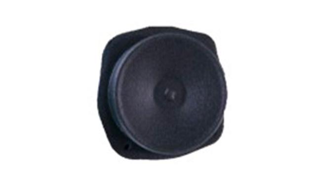 pdt-int-speakercover