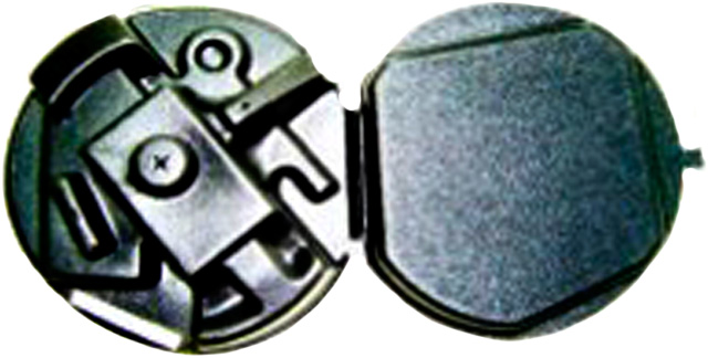 product-int-PEtoolbox