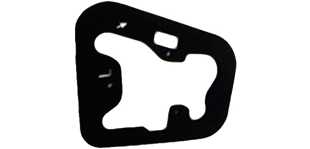 product-int-trunkgasket