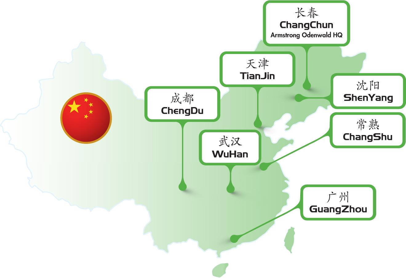 AO-China