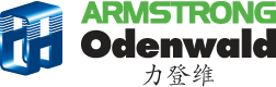 Armstrong Odenwald Changchun (AOC) Technology Co.,Ltd. Logo