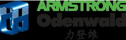 力登维集团 Logo